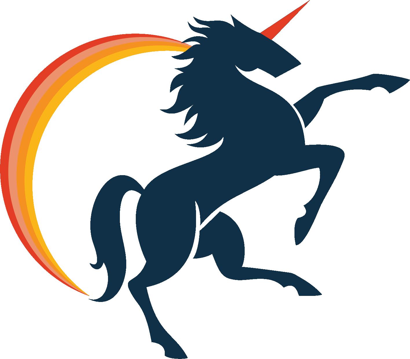 Align Unicorn-color